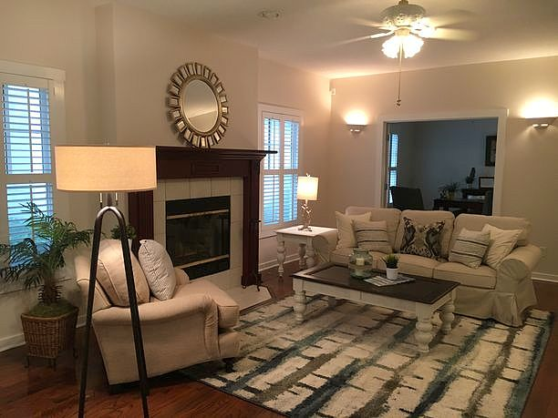 Image of rent to own home in Fernandina Beach, FL