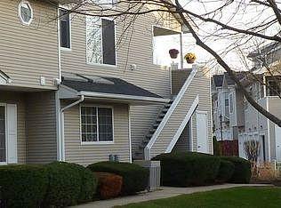 1 Bedrooms / 1 Bathrooms - Est. $2,101.00 / Month* for rent in Bedminster, NJ