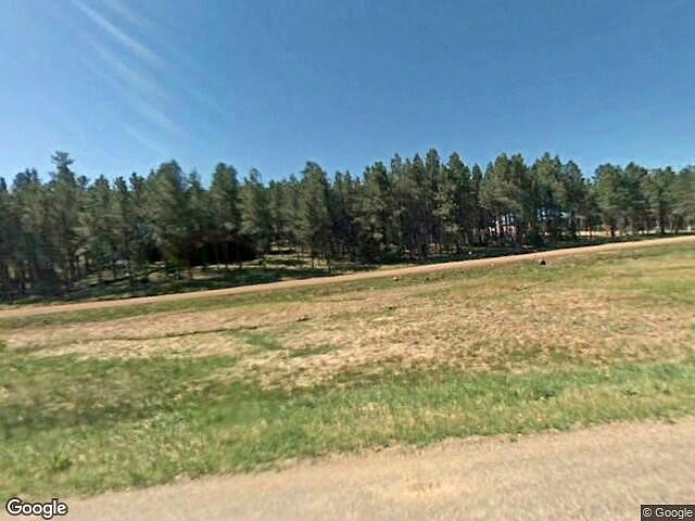 Image of rent to own home in Angel Fire, NM