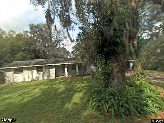 Image of rent to own home in Floral City, FL