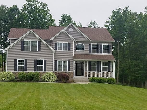 Image of rent to own home in Goshen, NY