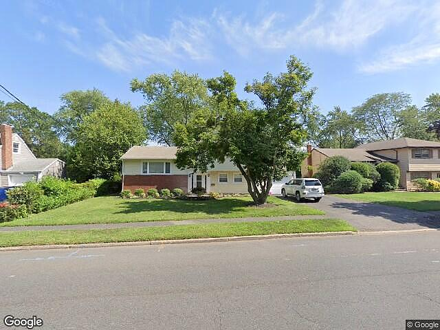 Image of rent to own home in Springfield, NJ