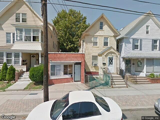 Image of rent to own home in West Haven, CT