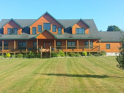 Image of rent to own home in Boonville, NY