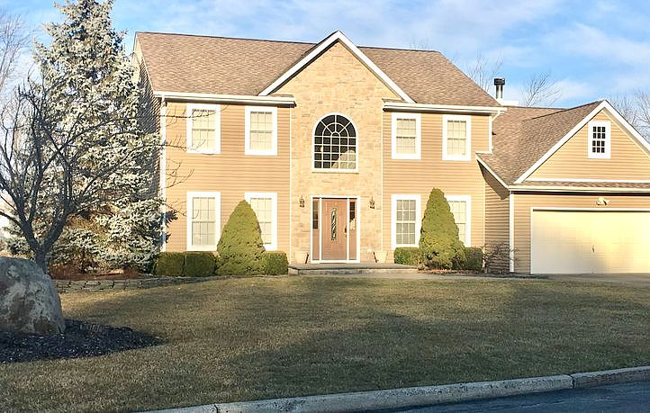 Image of rent to own home in Chester, NY