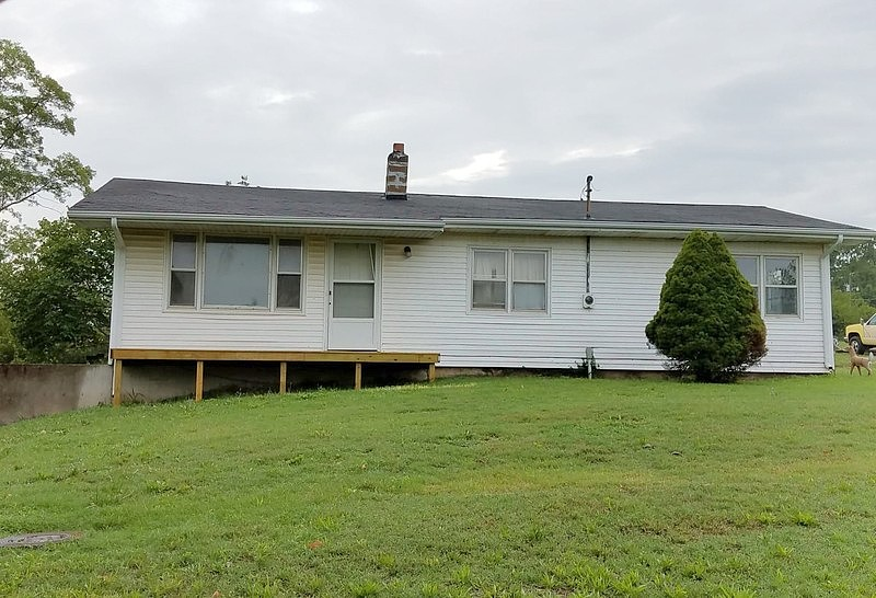 Image of rent to own home in Ava, MO