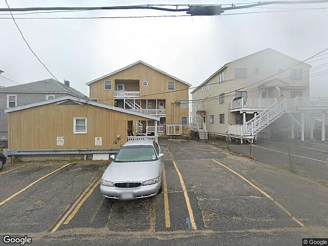 2 Bedrooms / 1 Bathrooms - Est. $1,567.00 / Month* for rent in Salisbury, MA