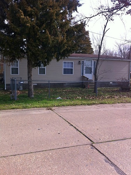 3 Bedrooms / 2 Bathrooms - Great bargain! for rent in Hayti, MO