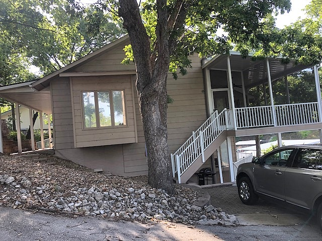3 Bedrooms / 3 Bathrooms - Est. $3,669.00 / Month* for rent in Osage Beach, MO