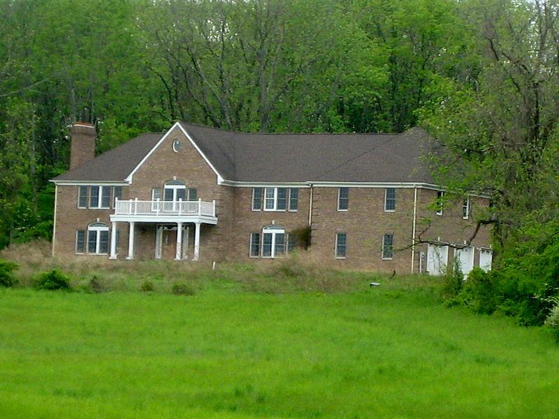 5 Bedrooms / 3.5 Bathrooms - Est. $8,004.00 / Month* for rent in Columbia, NJ