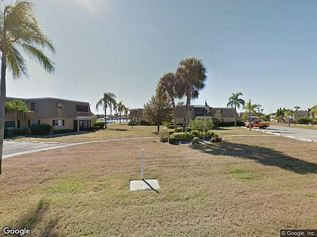 Image of rent to own home in Apollo Beach, FL