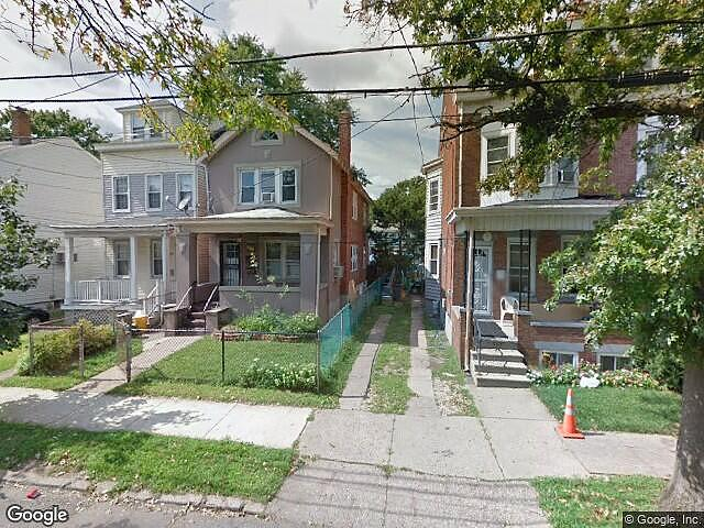 4 Bedrooms / 2 Bathrooms - Est. $1,267.00 / Month* for rent in Trenton, NJ