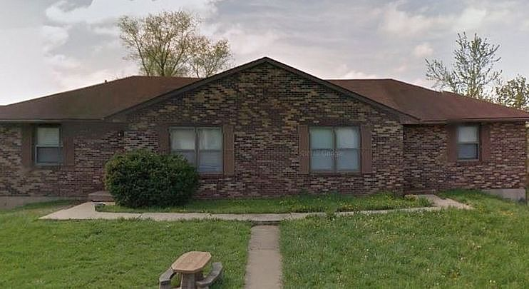 6 Bedrooms / 4 Bathrooms - Est. $900.00 / Month* for rent in Columbia, MO