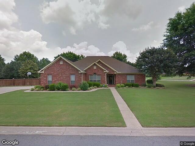 4 Bedrooms / 3 Bathrooms - Est. $2,090.00 / Month* for rent in Conway, AR