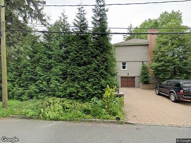 Image of rent to own home in Mountainside, NJ