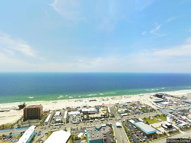 2 Bedrooms / 2 Bathrooms - Est. $1,301.00 / Month* for rent in Gulf Shores, AL