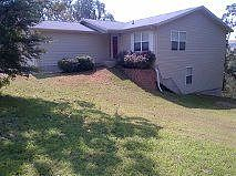 5 Bedrooms / 3 Bathrooms - Est. $1,481.00 / Month* for rent in Branson, MO