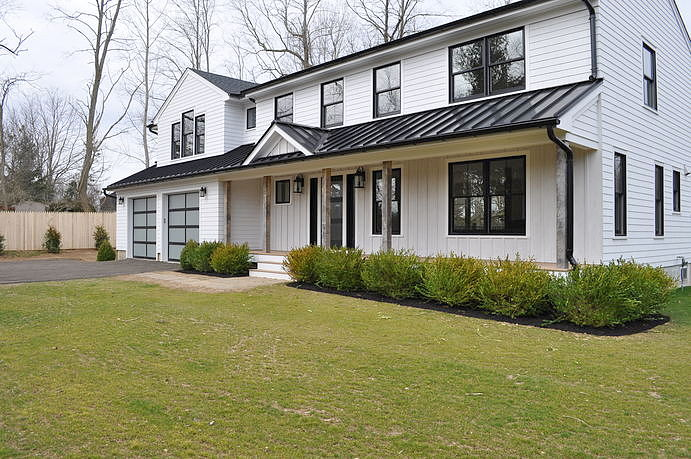 Image of rent to own home in Jamesport, NY
