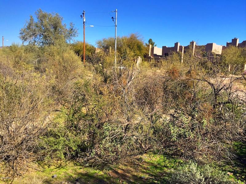 Est. $9,838.00 / Month* for rent in Cave Creek, AZ