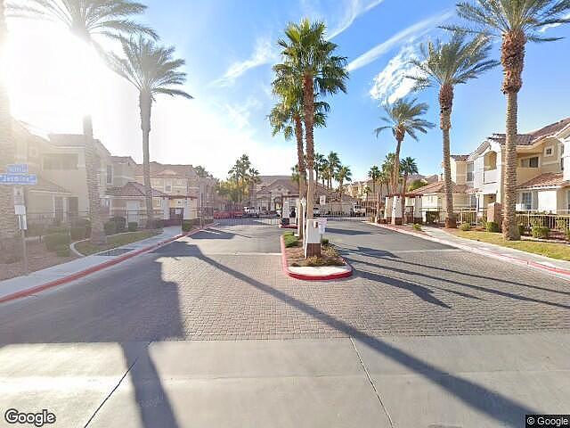 2 Bedrooms / 2 Bathrooms - Est. $1,267.00 / Month* for rent in North Las Vegas, NV