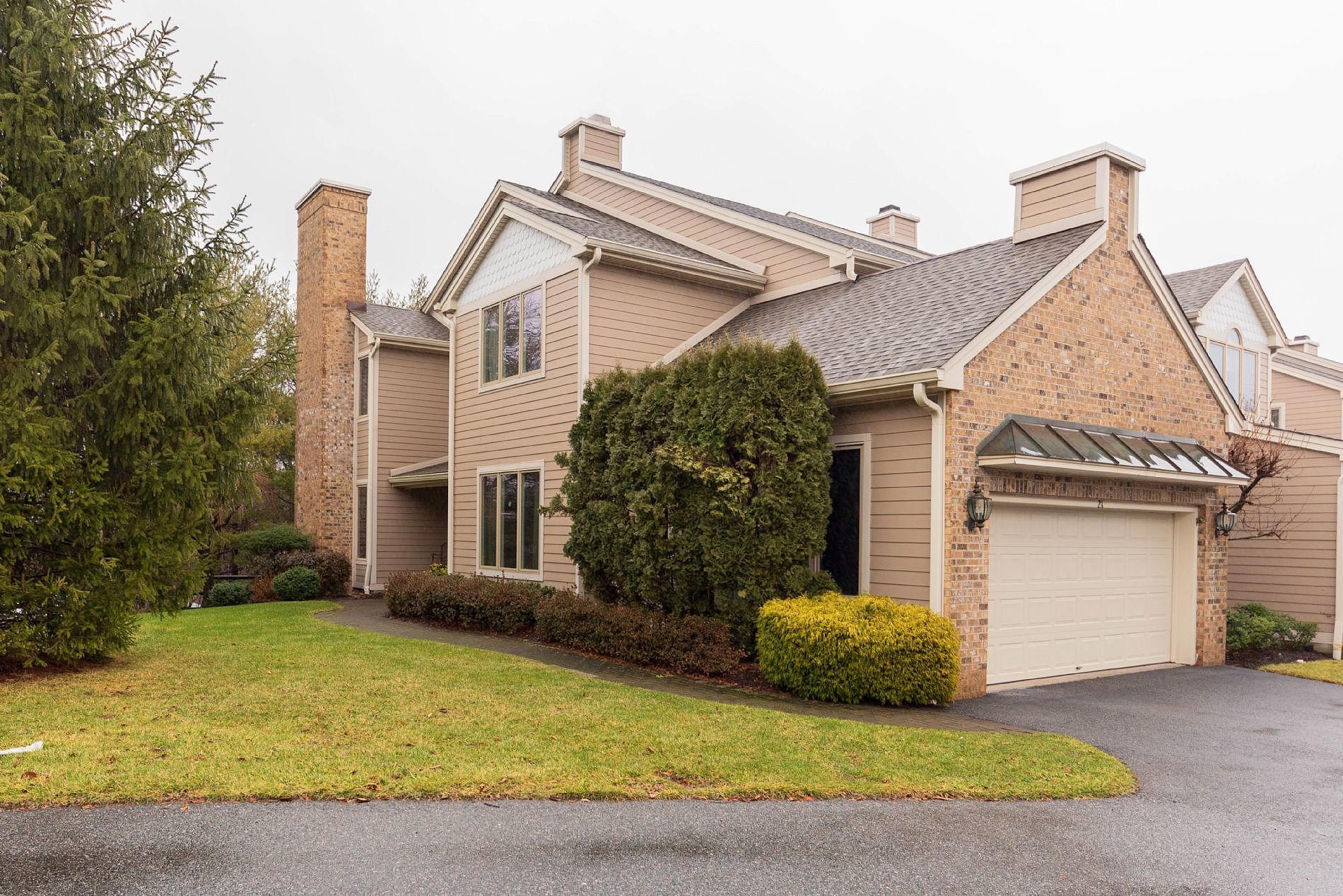 Image of rent to own home in Montville, NJ