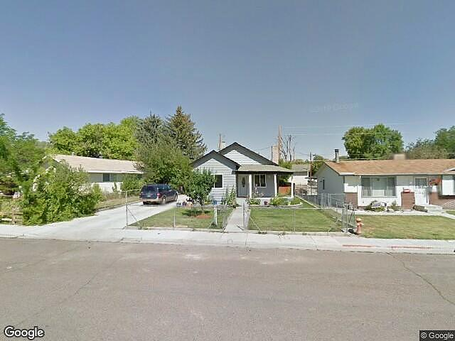 Image of rent to own home in Elko, NV