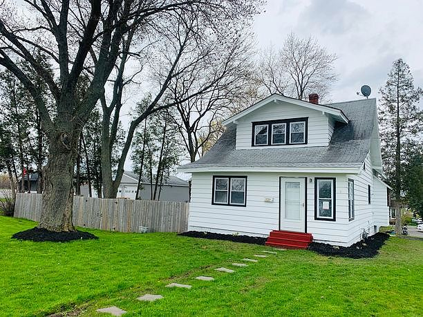 4 Bedrooms / 4 Bathrooms - Est. $927.00 / Month* for rent in Syracuse, NY