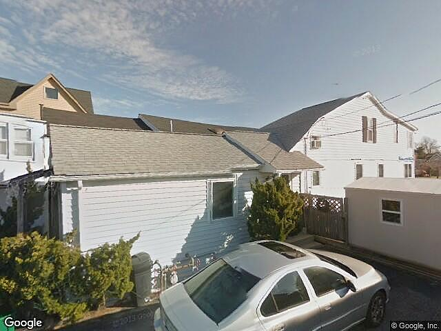 Image of rent to own home in Seaford, NY