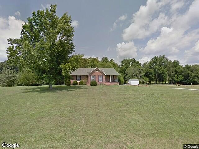 Image of rent to own home in Leoma, TN