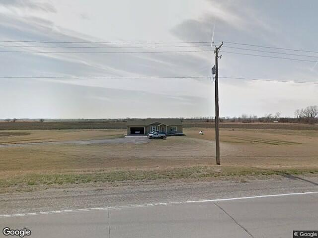 Image of rent to own home in Pacific Junction, IA