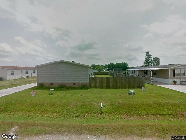 3 Bedrooms / 2 Bathrooms - Est. $720.00 / Month* for rent in Gray, LA