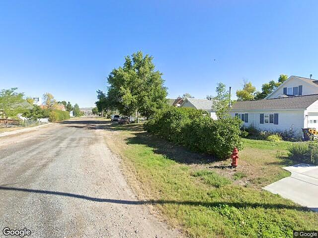 Image of rent to own home in Three Forks, MT