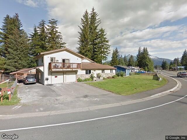 4 Bedrooms / 4 Bathrooms - Est. $3,268.00 / Month* for rent in Juneau, AK