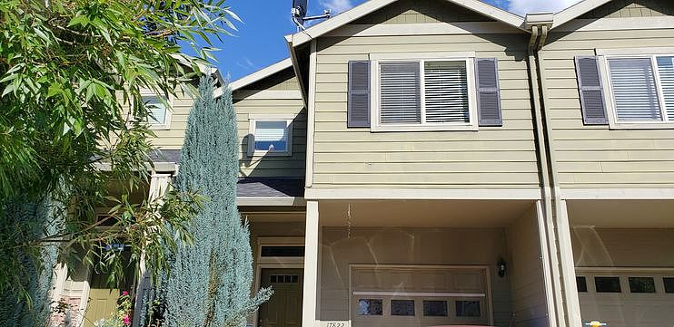 Image of rent to own home in Sandy, OR