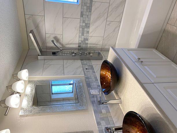 3 Bedrooms / 1 Bathrooms - Est. $533.00 / Month* for rent in Portales, NM