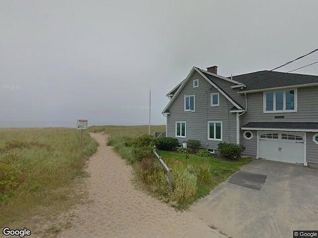 Image of rent to own home in Old Orchard Beach, ME