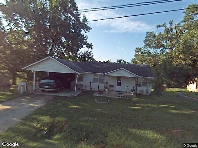 2 Bedrooms / 1 Bathrooms - Bad Credit OK for rent in Buffalo, MO