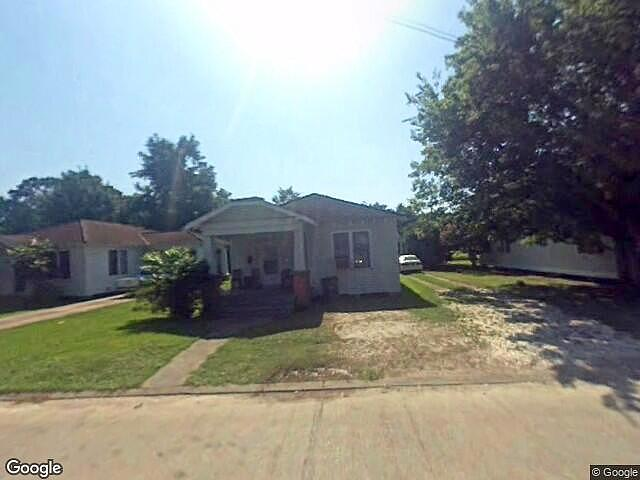 4 Bedrooms / 3 Bathrooms - Est. $467.00 / Month* for rent in Franklin, LA