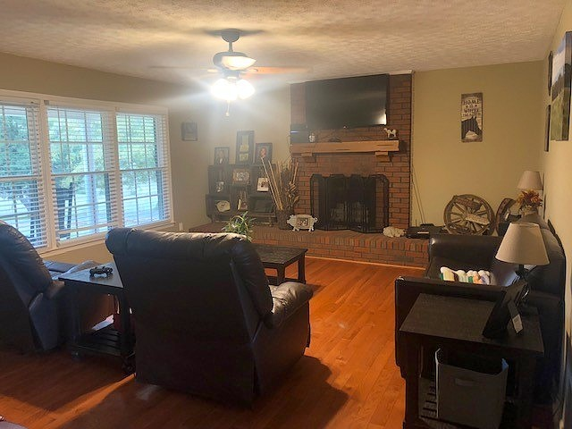 Image of rent to own home in Adairsville, GA