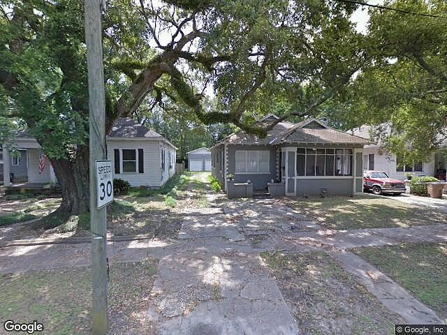 3 Bedrooms / 1 Bathrooms - Est. $1,134.00 / Month* for rent in Mobile, AL