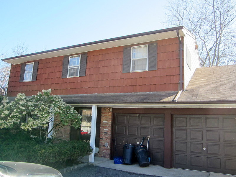 Image of rent to own home in Plainview, NY