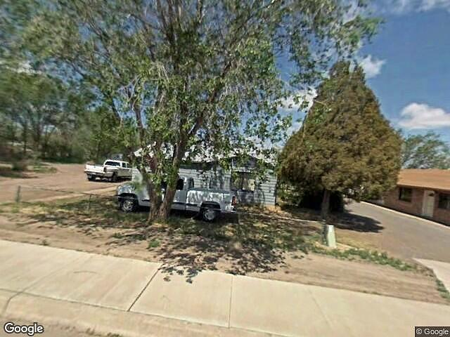 Image of rent to own home in Eagar, AZ