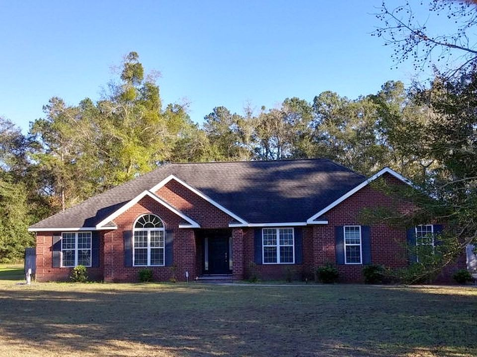 Image of rent to own home in Midway, GA