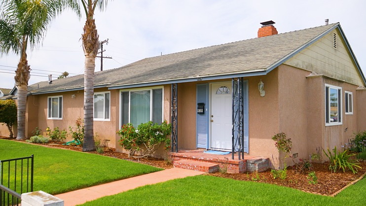 5 Bedrooms / 3 Bathrooms - Est. $4,502.00 / Month* for rent in Oxnard, CA