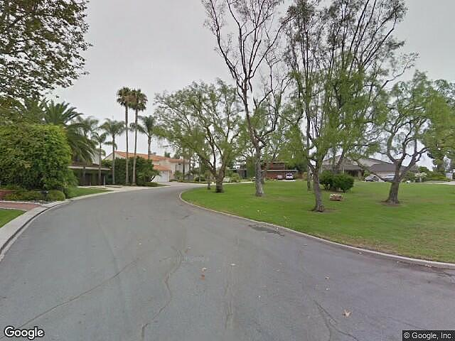 Image of rent to own home in Laguna Hills, CA