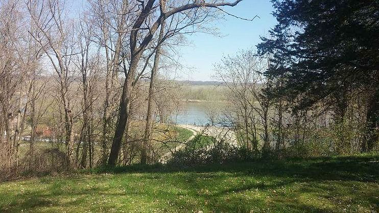 4 Bedrooms / 2 Bathrooms - Est. $793.00 / Month* for rent in New Haven, MO