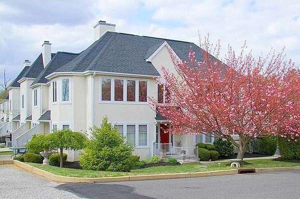 3 Bedrooms / 5 Bathrooms - Est. $1,768.00 / Month* for rent in Cherry Hill, NJ