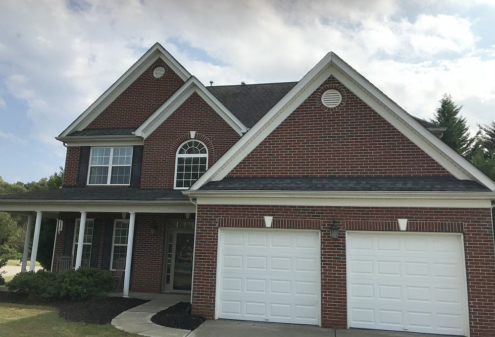 Houses For Rent In Scotts, NC