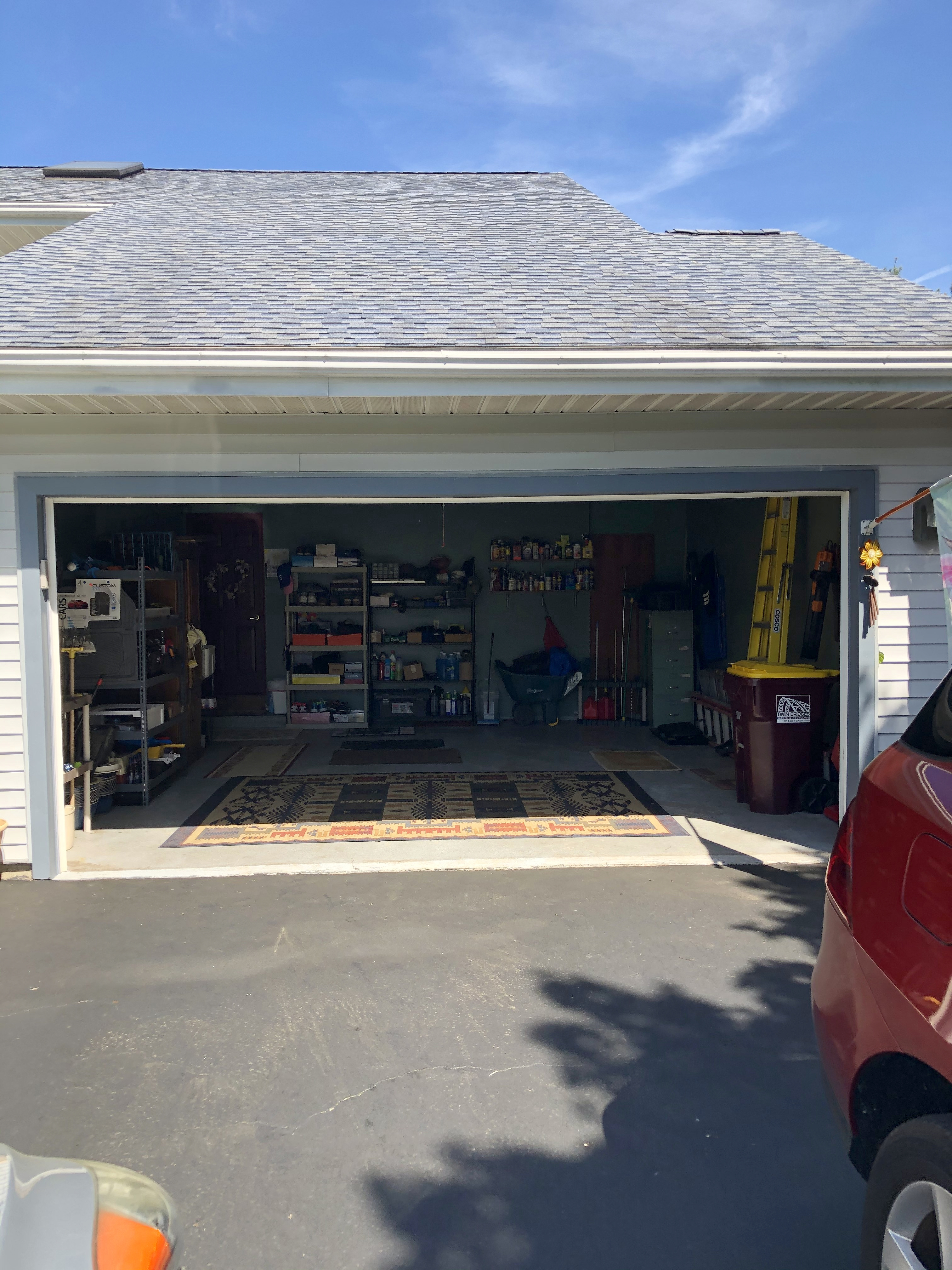 Image of rent to own home in Latham, NY