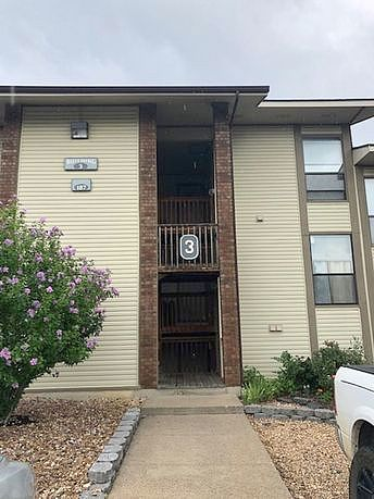 1 Bedrooms / 1 Bathrooms - Est. $417.00 / Month* for rent in Branson, MO